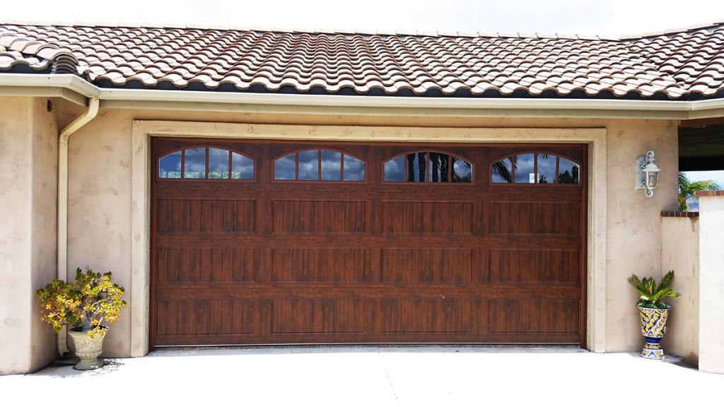 Dynamic Garage Door Service image 2