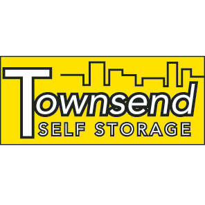 Townsend Self Storage In Santa Ana Ca 92703 Citysearch