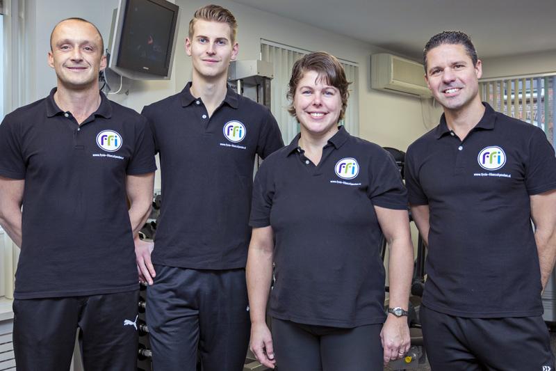 292c9c30dc0 Fysio-Fitness Ilpendam - Openingstijden Fysio-Fitness Ilpendam ...