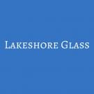 Lakeshore Glass Logo