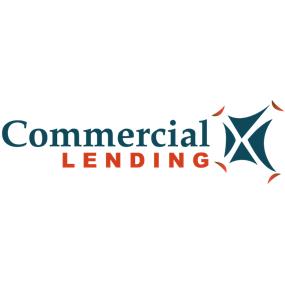 Commercial Lending X