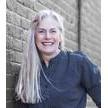 Cheryl Bourland - Century 21 H.S.V Realty