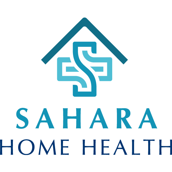 Sahara Home Health