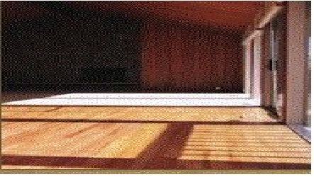 Hardwood floors of pittsburgh in monroeville pa 15146 for Hardwood floors pittsburgh