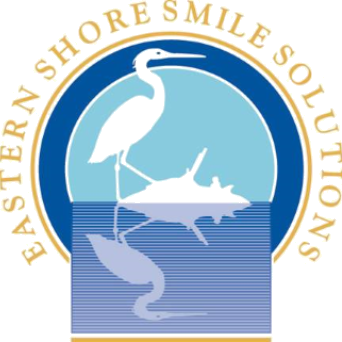 Eastern Shore Smile Solutions
