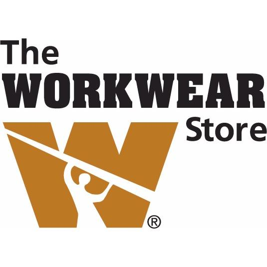 The Workwear Store