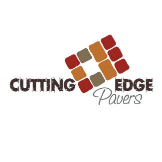 Cutting Edge Pavers