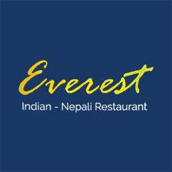 Everest Indian-Nepali Restaurant