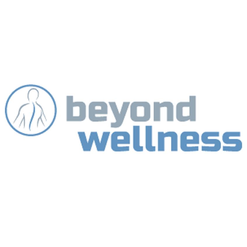 Beyond Wellness image 3