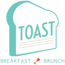 Toast - Broken Arrow, OK 74012 - (918)286-6770 | ShowMeLocal.com