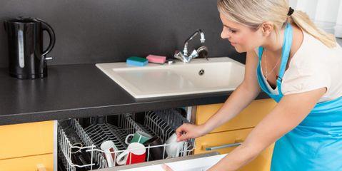 Brian Doehler's Appliance Service