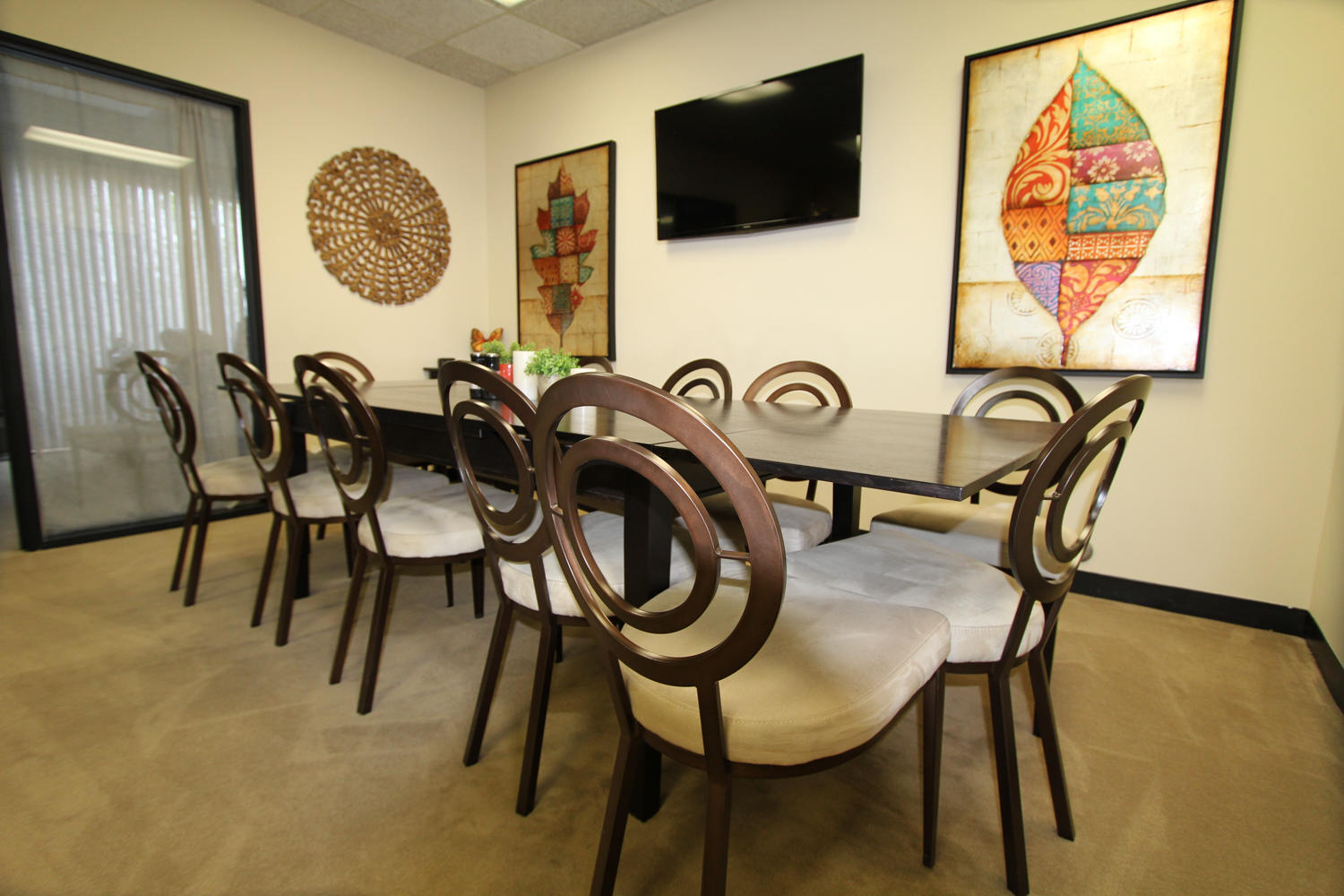 Center For Discovery | Los Alamitos Outpatient Treatment image 2
