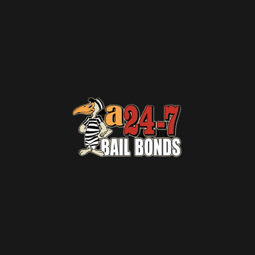 A 24-7 Bail Bonds
