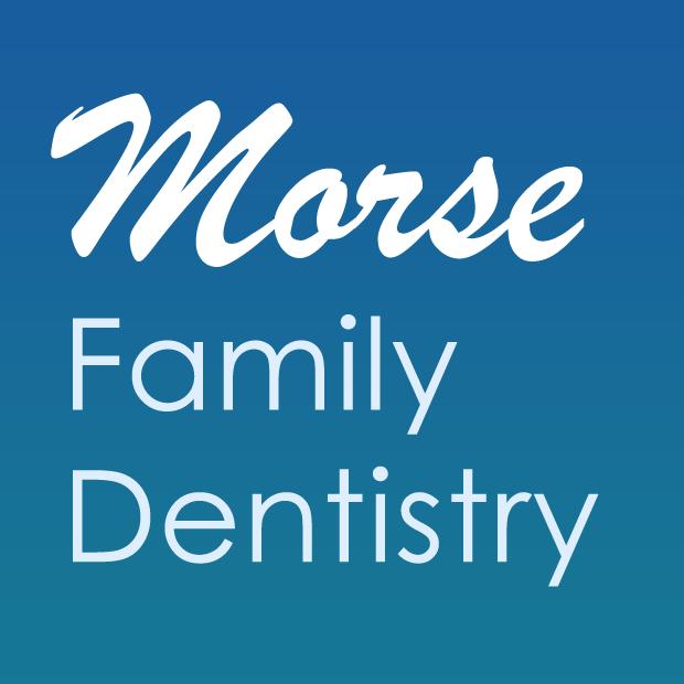 Morse Family Dentistry