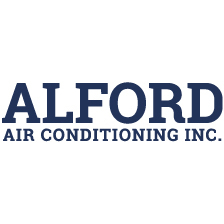 Alford Air Conditioning, Inc. image 1