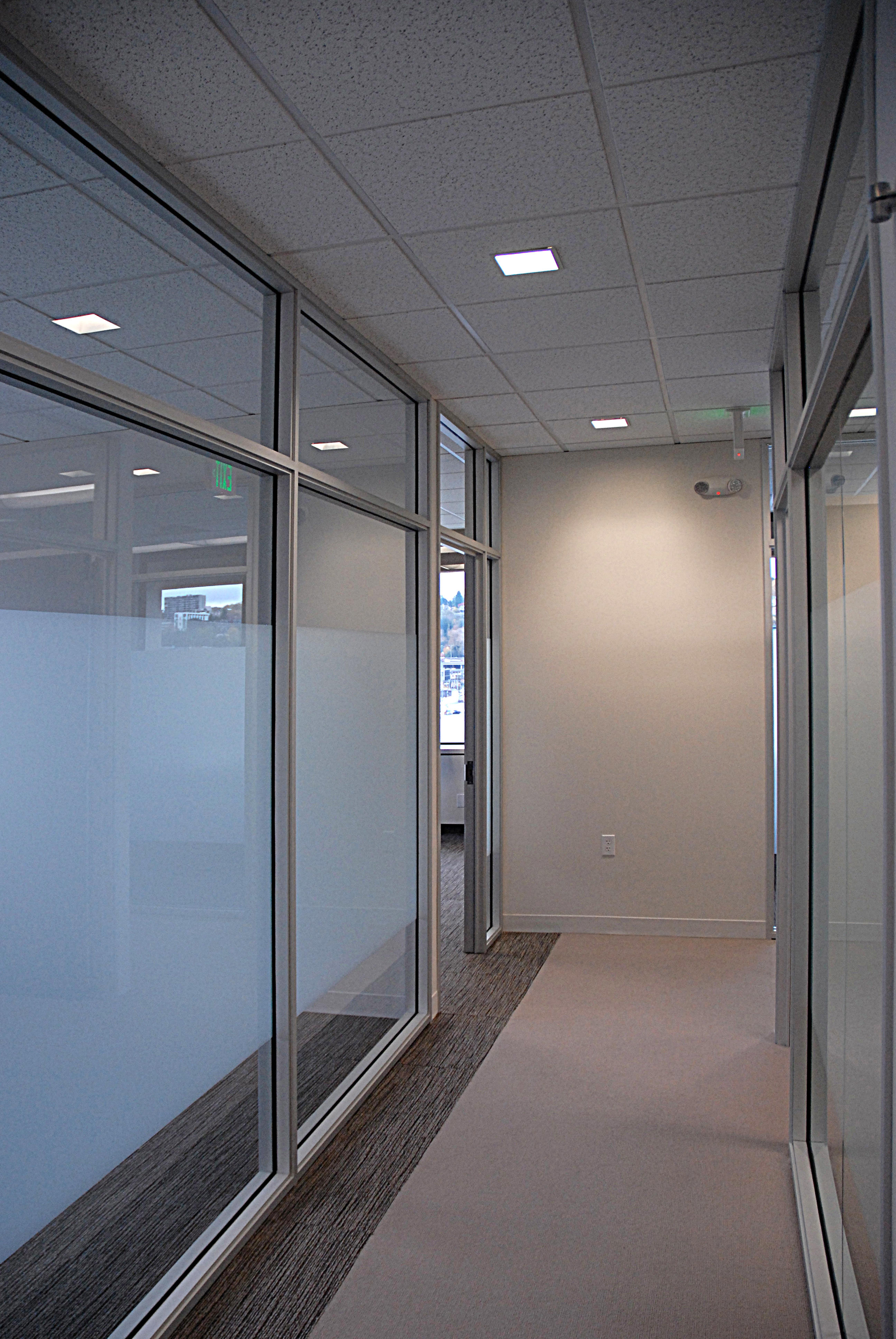JDS Inc. Commercial Doors & Hardware image 2