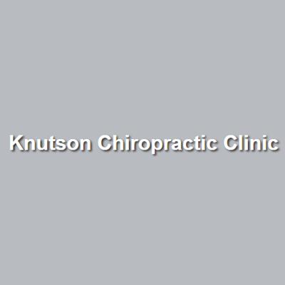 Knutson Chiropractic Clinic