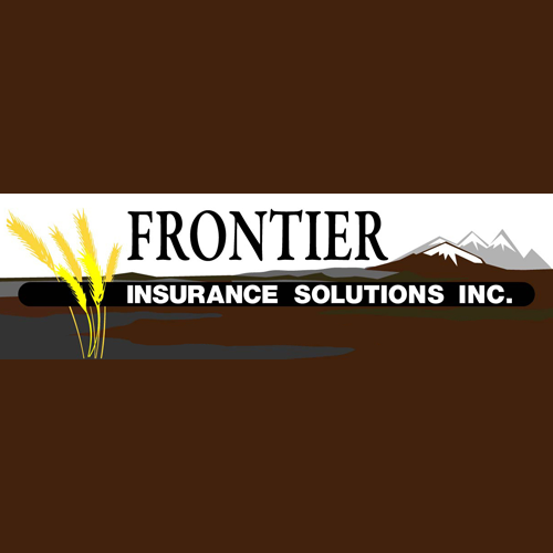 Frontier Insurance Solutions image 10