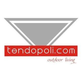 Tendopoli
