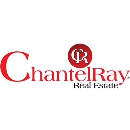 Chris Susko : Chantel Ray Real Estate