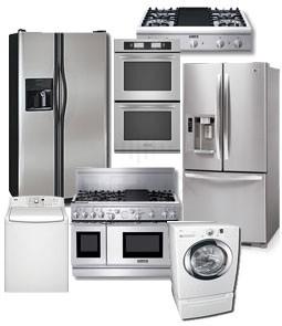 Speedy Home Appliance image 2