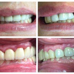 RJ Dental of Teaneck image 2