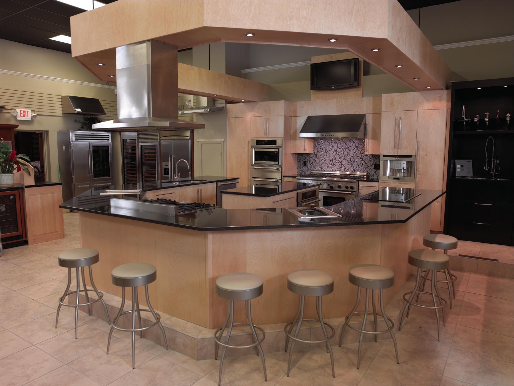 Garden City, NY hampton appliance | Find hampton appliance in Garden ...