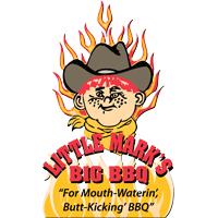 Little Mark's Big BBQ