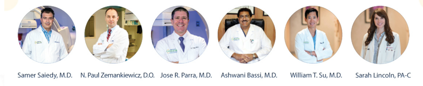 Maryland Vascular Specialists - Hagerstown image 3