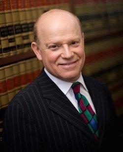 Kreisman Law Offices Medical Malpractice Lawyers image 0