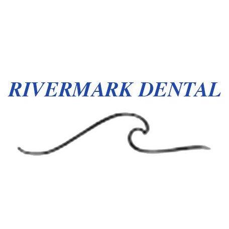 Rivermark Dental: Christine Lee, DDS