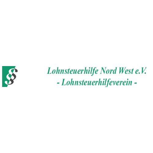 Lohnsteuerhilfeverein Nord West e.V.