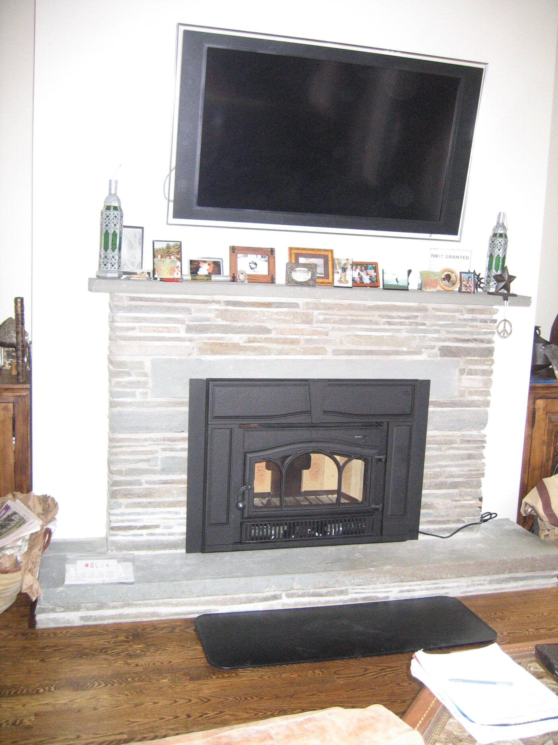 Fireside Warmth Inc image 9