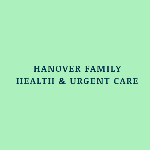 Hanover Family Health & Urgent Care image 7