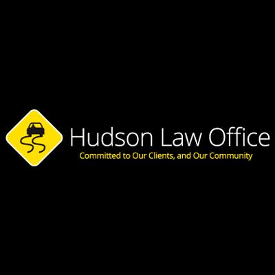 Hudson Law Office
