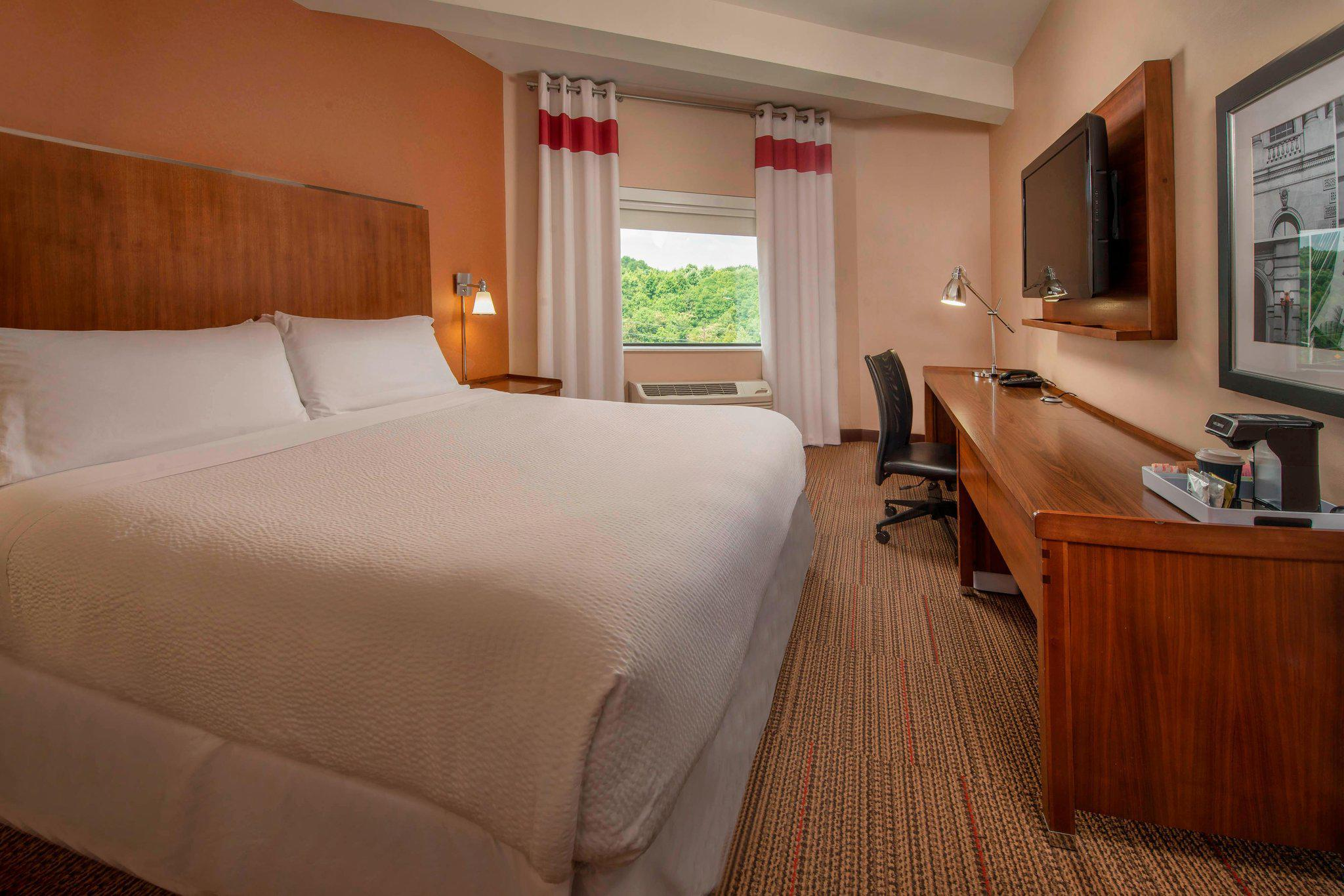 Four Points by Sheraton Newark Christiana Wilmington in Newark, DE, photo #6