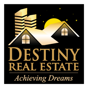 Destiny Real Estate