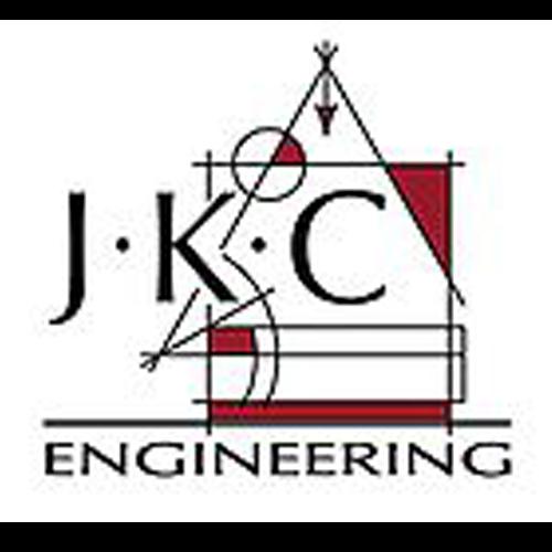 JKC Engineering
