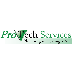 ProTech Services Plumbing, Heating & Air