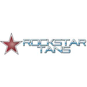 Rockstar Tans