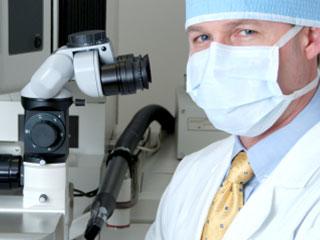 Parmer Eye Care