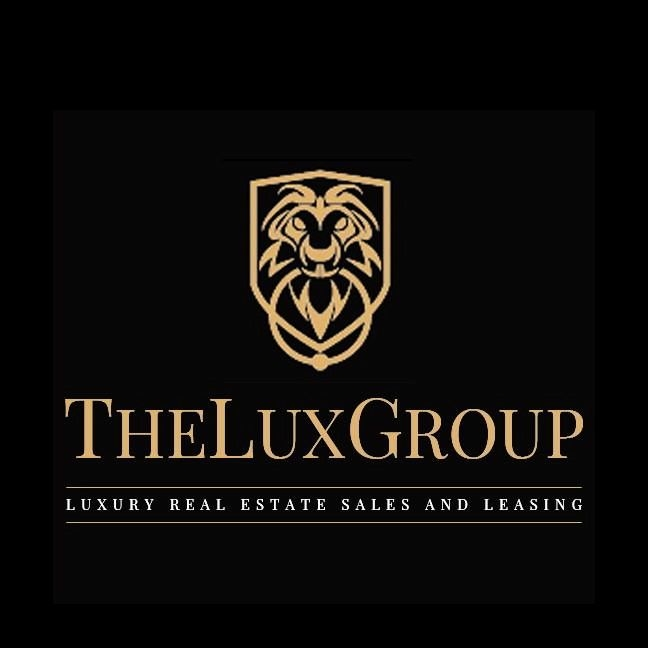 The Lux Group - Hollywood Hills