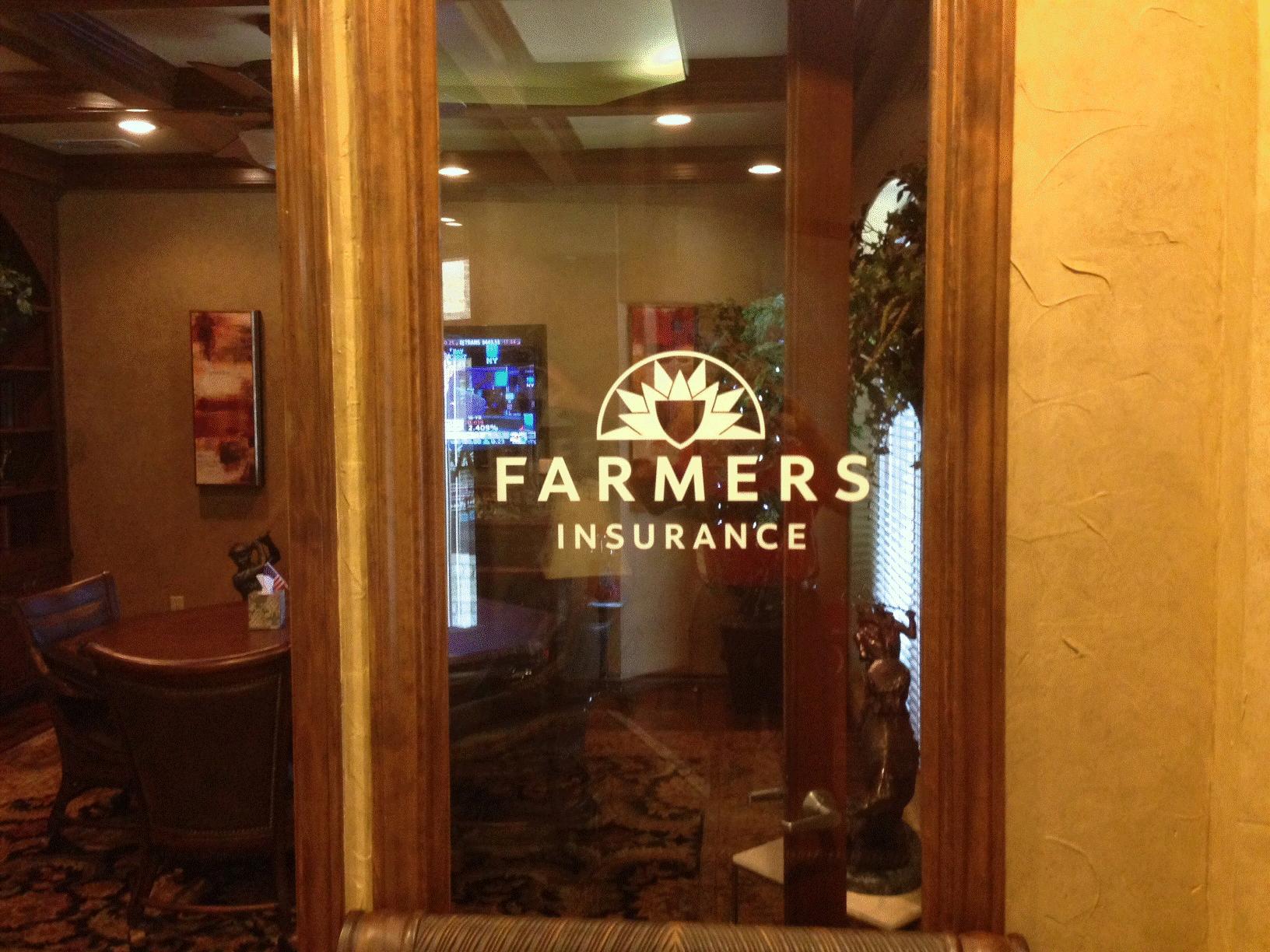 Farmers Insurance - Michael Crise image 1