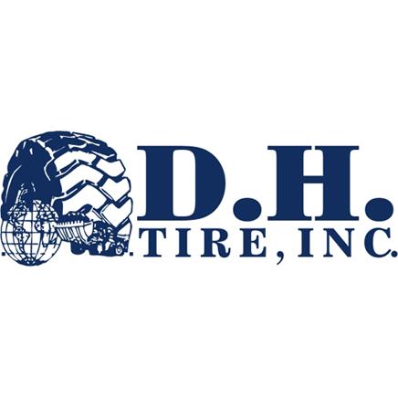 D.H. Tire Inc.
