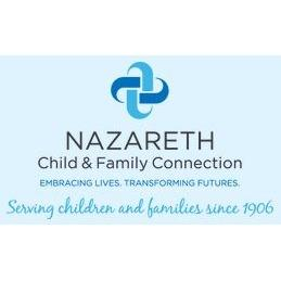 Nazareth Child & Family Connection