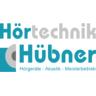 Hörtechnik Hübner