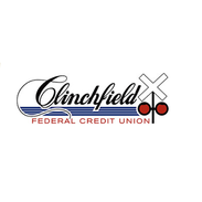 Clinchfield Federal Credit Union image 2
