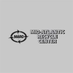 Mid Atlantic Recycle Center