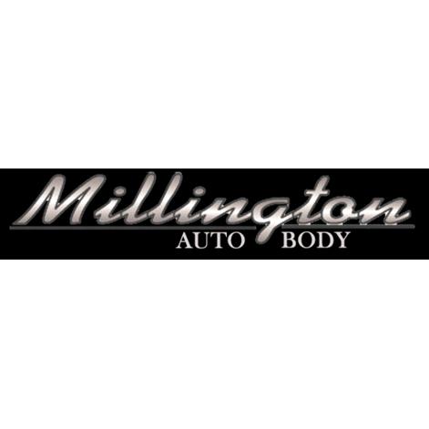 Millington Auto Body