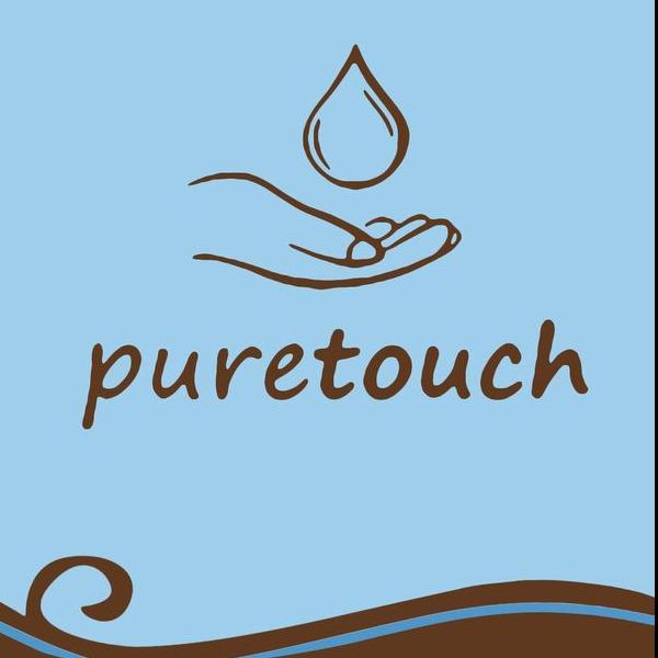 Pure Touch